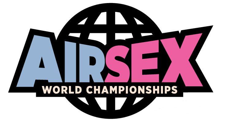 cropped-air-sex-final-logo3.jpg