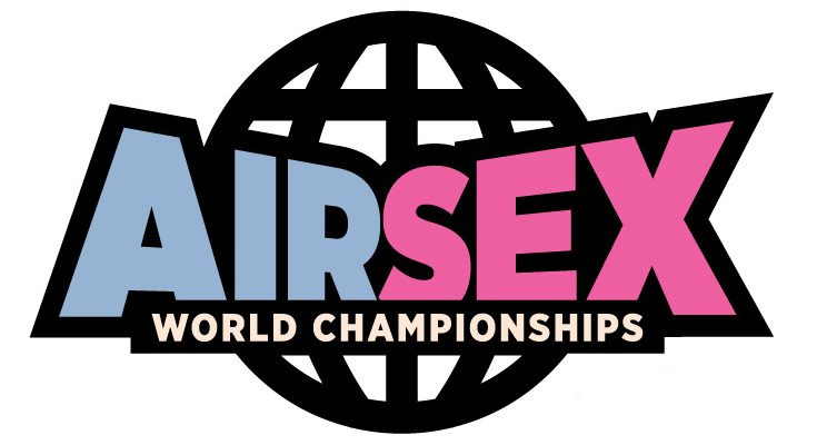 cropped-air-sex-final-logo3.jpg